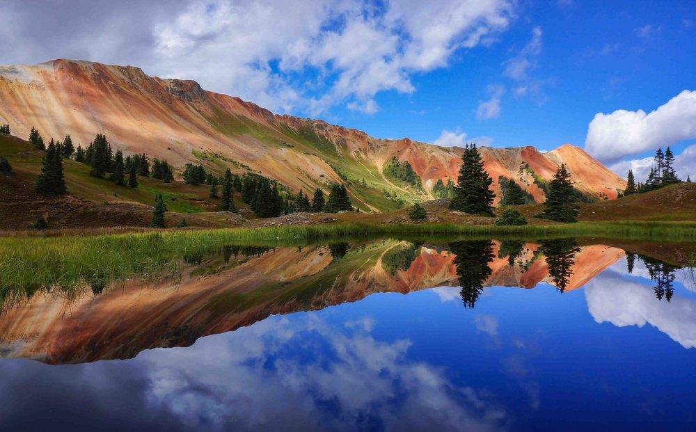Red_Mountain_Reflection_Hank_Blum_Photography.jpg