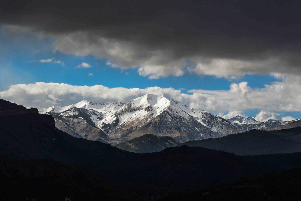 Silver_Mountain_Hank_Blum_Photography_Durango_Colorado.jpg