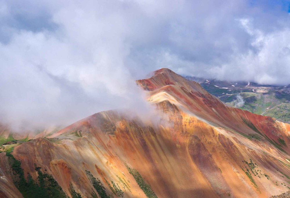 Red_Mountain_Clouds_Hank_Blum_Photography.jpg