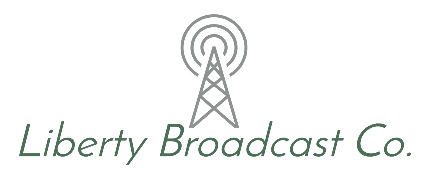 Liberty Broadcast Co.
