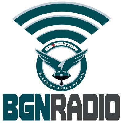 BGN Radio. new.jpg