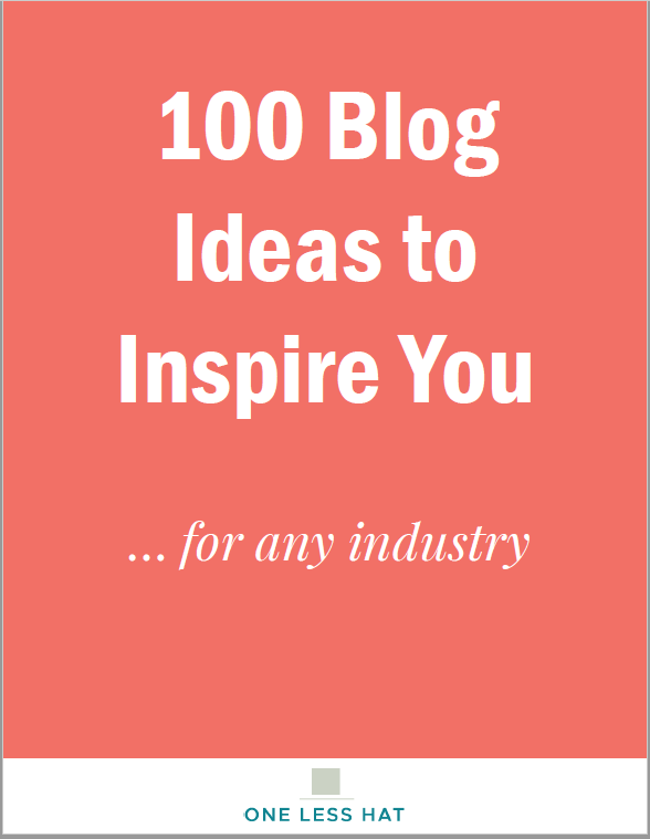 100 blog ideas SS.png