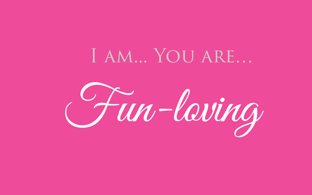 TP-slideshow pink 0408155.jpg