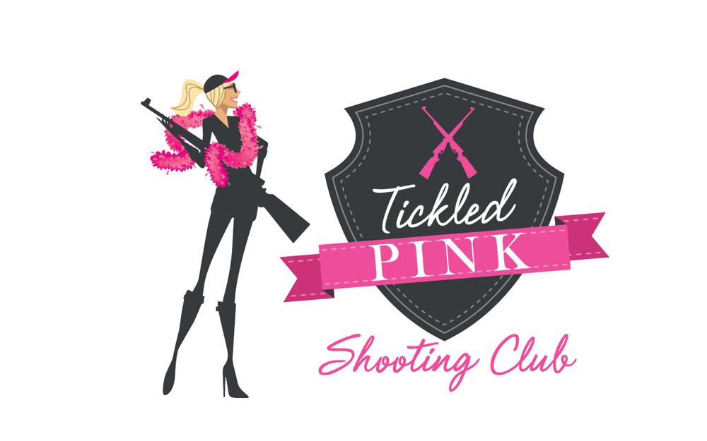 TP-slideshow pink 04081524.jpg