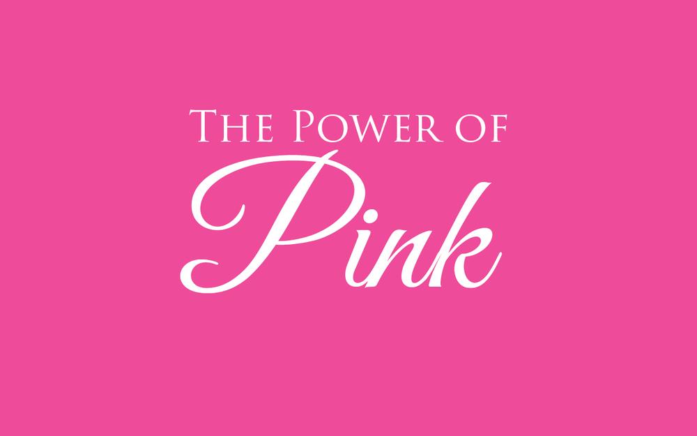 TP-slideshow pink 04081523.jpg