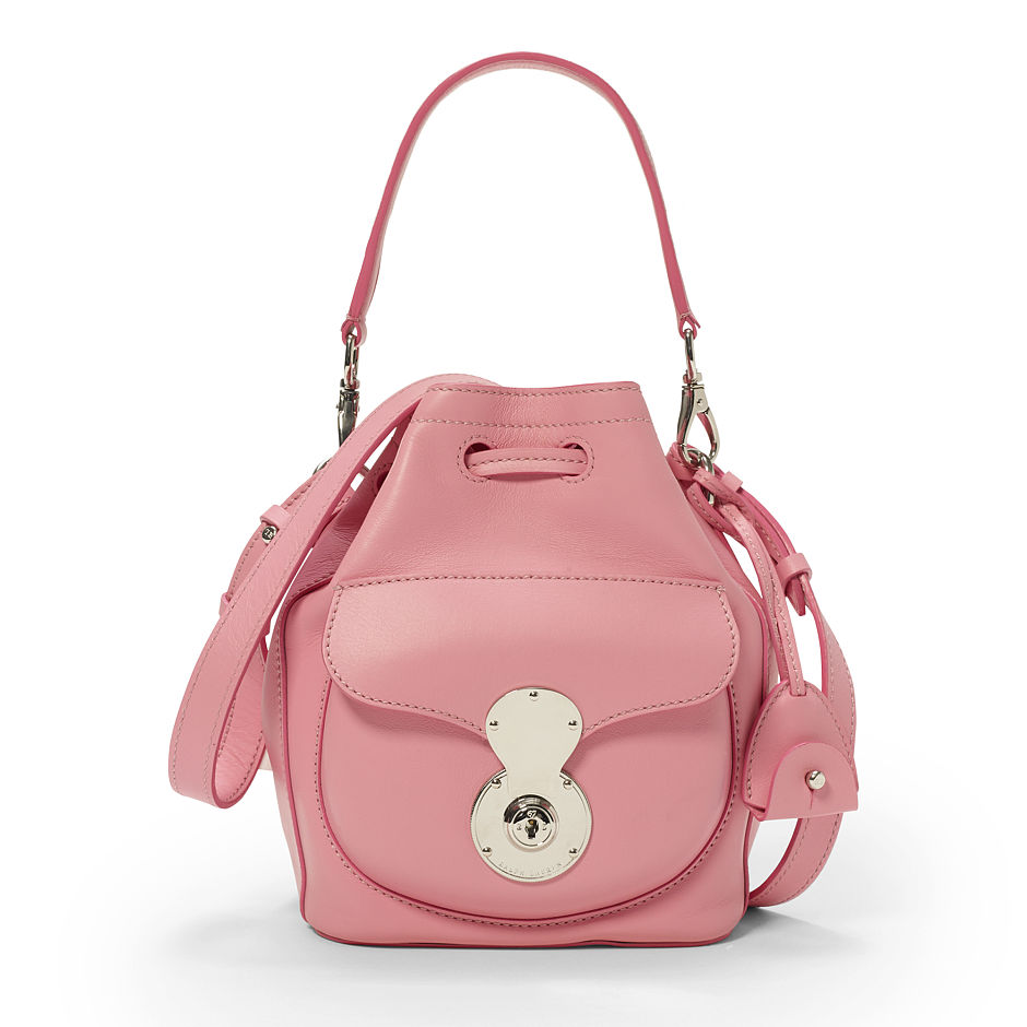 cc3209ec9c93 Who doesn t want a pink pony ! — Tickled Pink Club