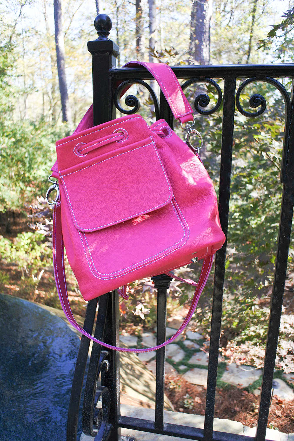 pink-purse.png