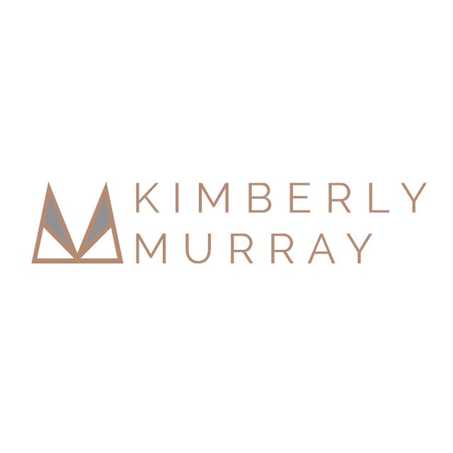 kimberlymurray.jpg