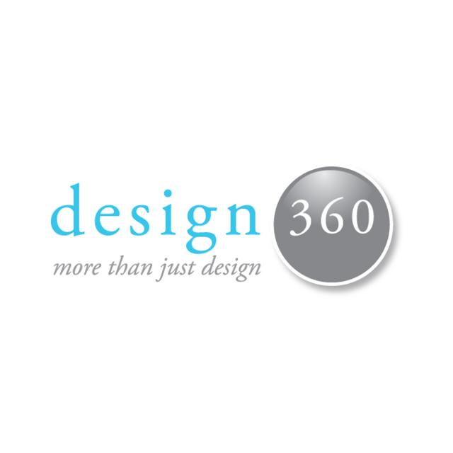 Design-360
