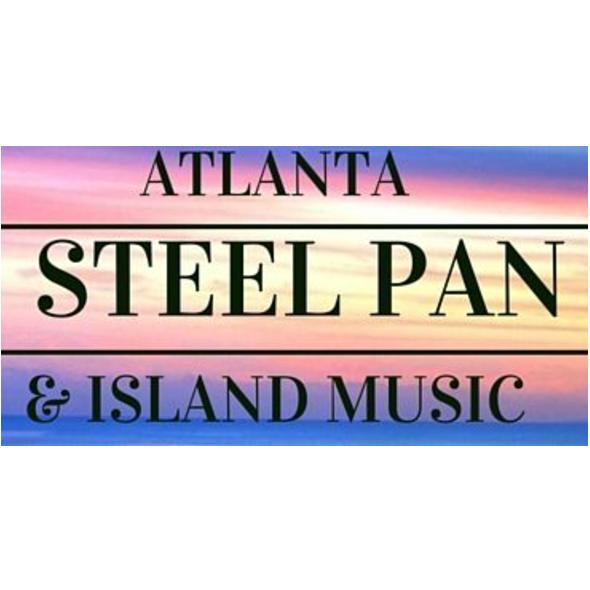 atlanta steel pan.png