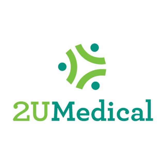 2Umedical-square.png