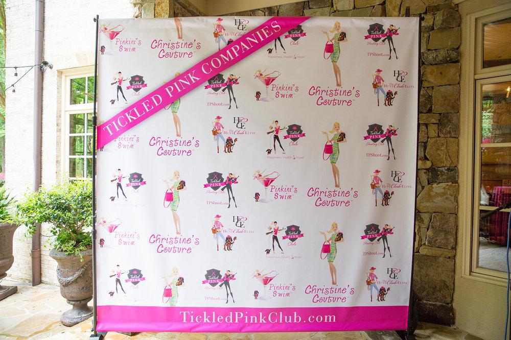 Tickled-Pink-Brunch-26.jpg