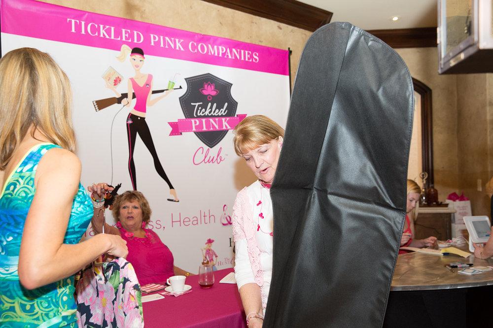 Tickled-Pink-Brunch-198.jpg