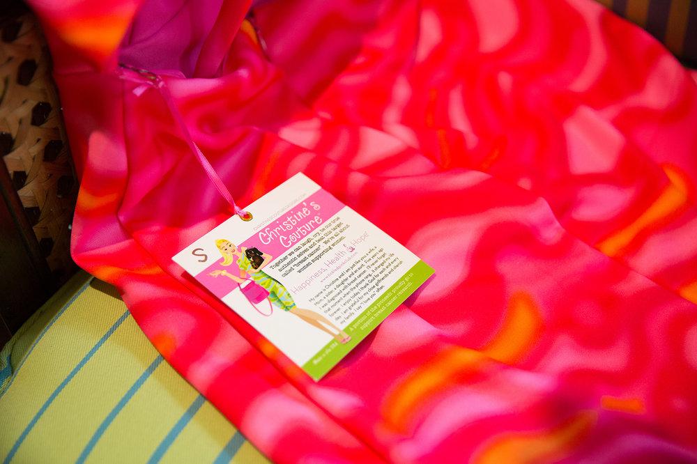 Tickled-Pink-Brunch-212.jpg
