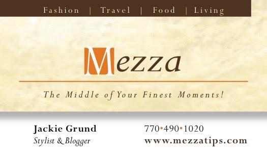MEZZA.jpg