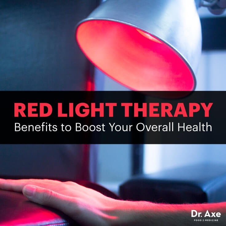 Red-Light-Therapy-ArticleMeme.jpg