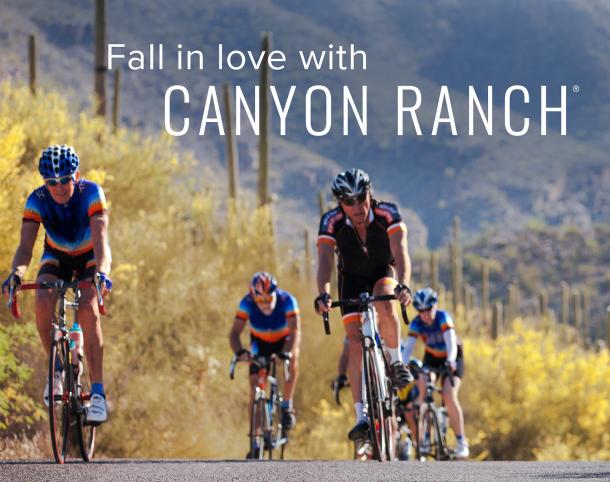 canyon-ranch.png