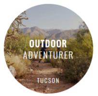 outdoor adventure.png