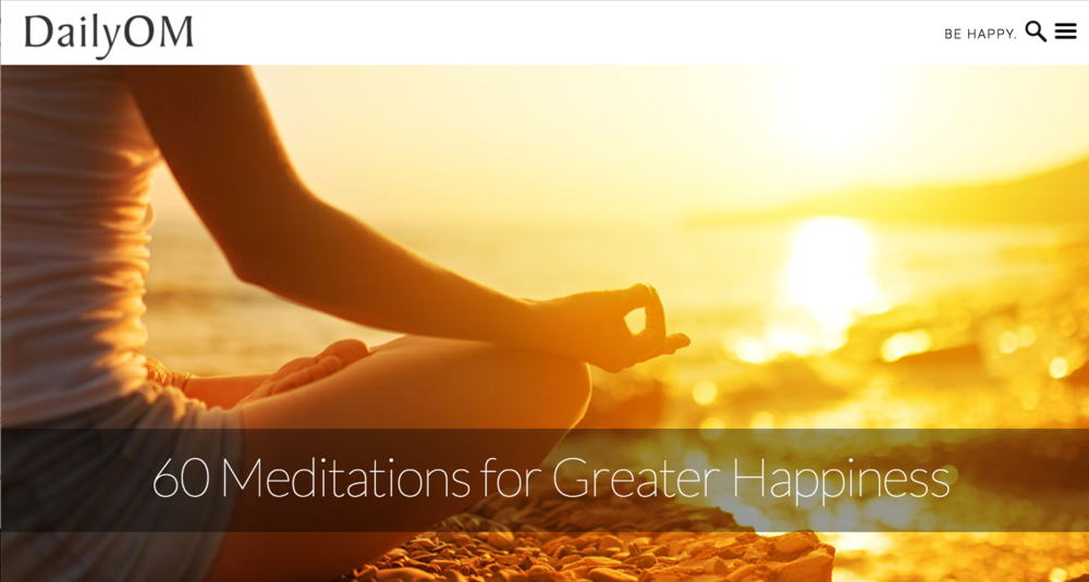 daily om 60 meditations.png