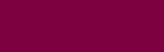 CreativeSoul-logo-lrg.png