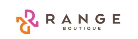 range logo.png