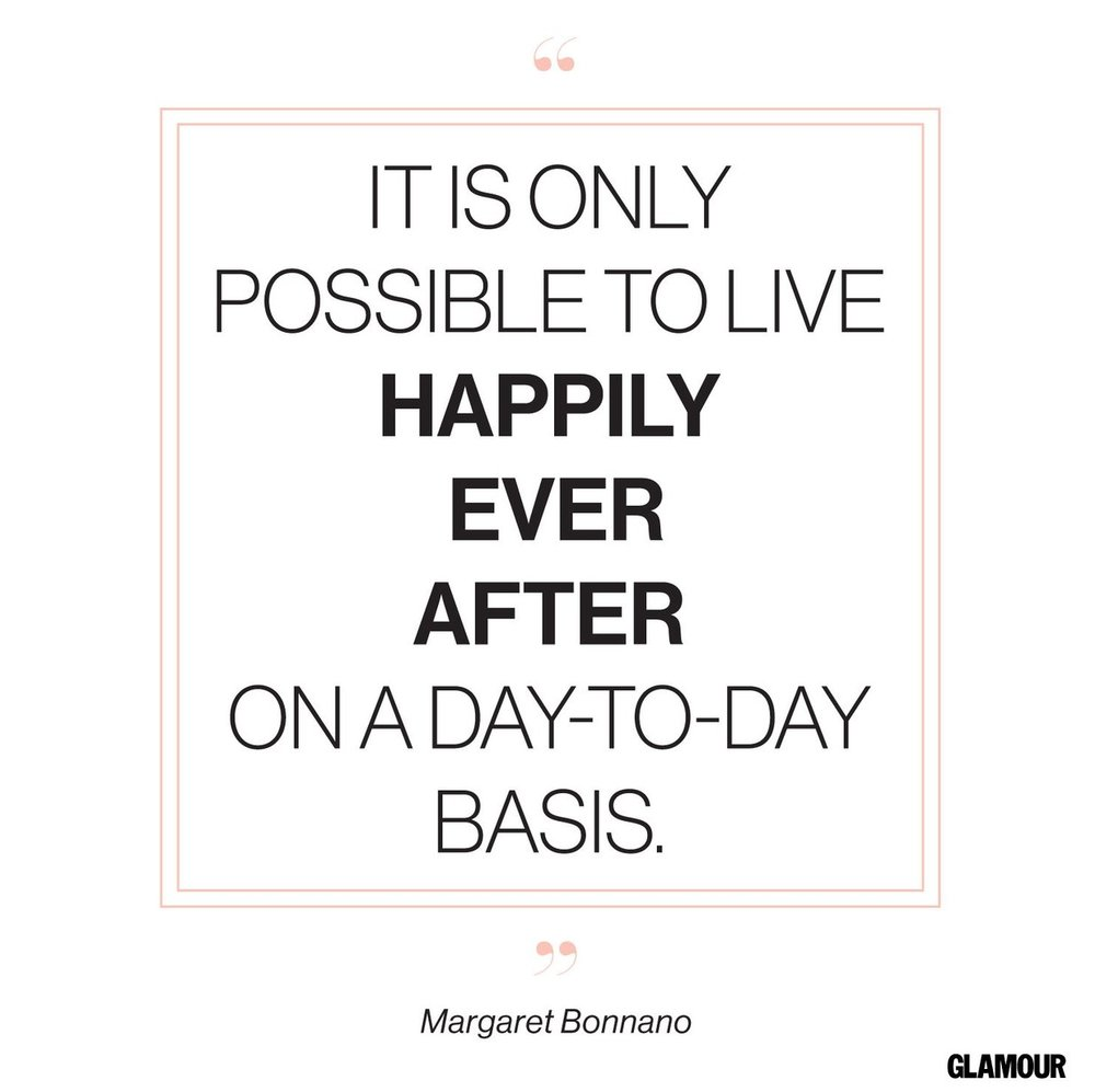 inspired-2014-01-05-happy-quote-Margarent-Bonnano-main.jpg