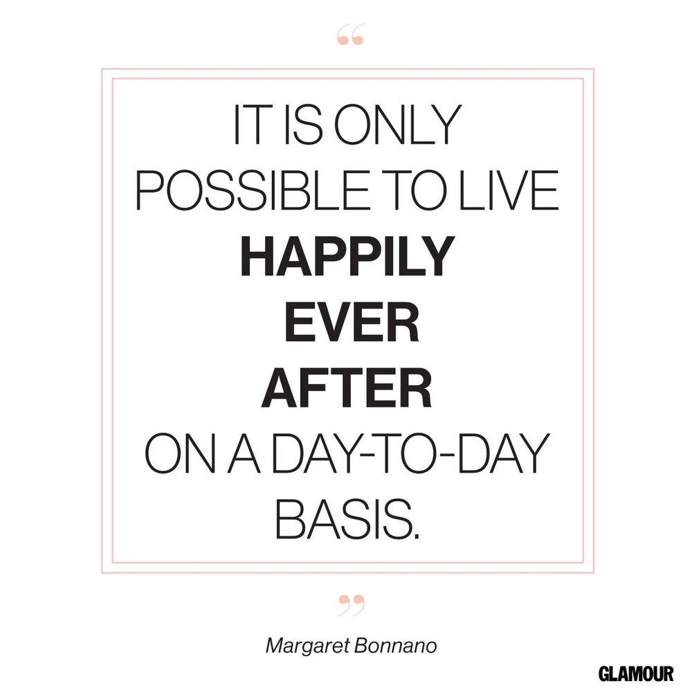 inspired-2014-01-05-happy-quote-Margarent-Bonnano-main.jpg