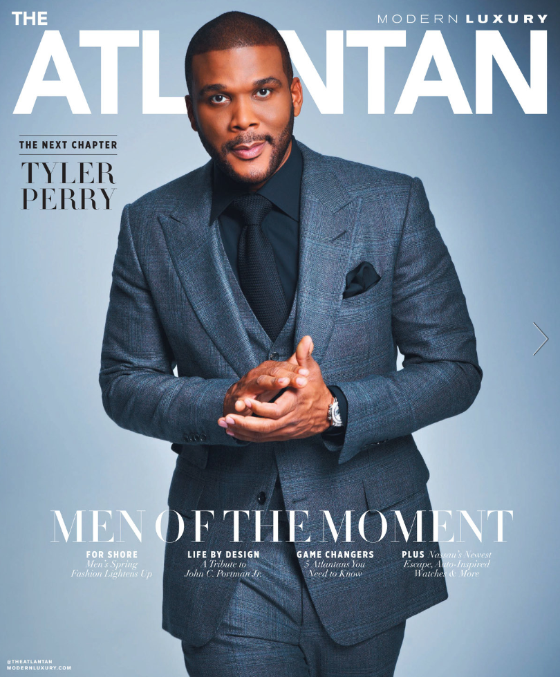tyler perry April atlantan 2018.png