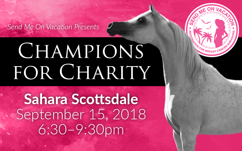Champions-for-Charity-Registration.jpg