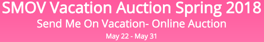 smov auction banner.png