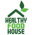 logo-healthyfoodhouse.jpg