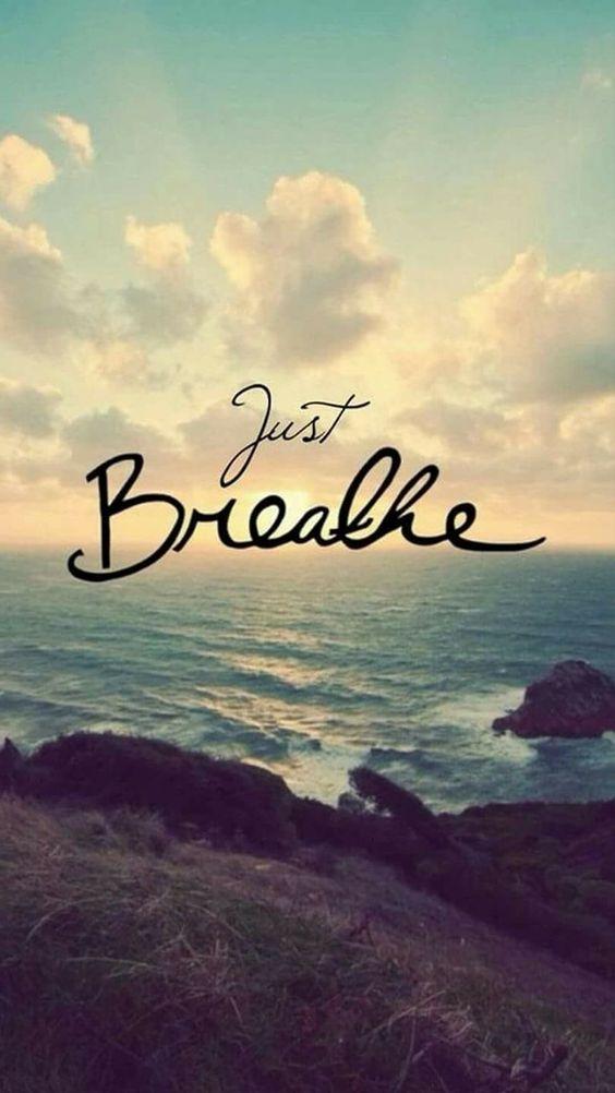 hope-breathe.jpg
