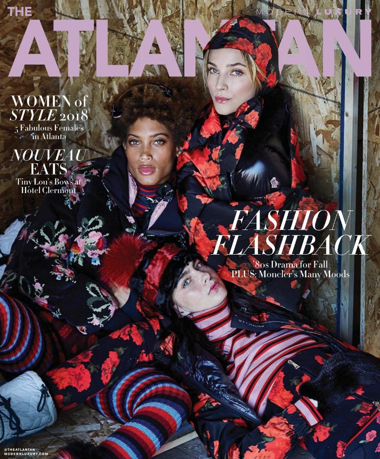 AtlantanSeptember2018-COVER.png