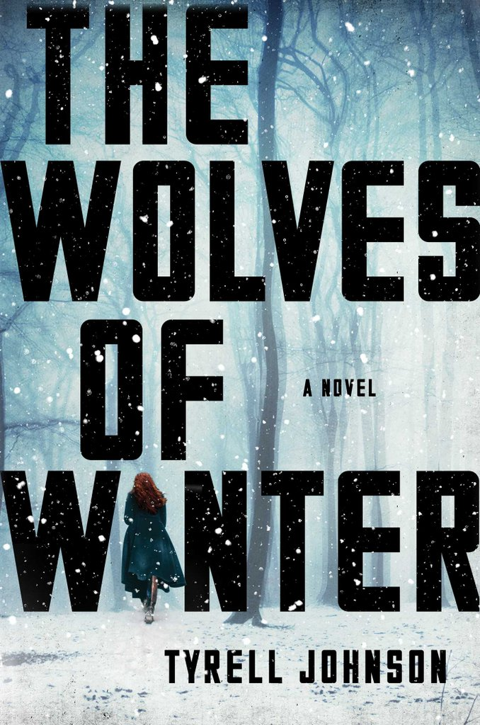 Wolves-Winter-Tyrell-Johnson-Out-Jan-2.jpg