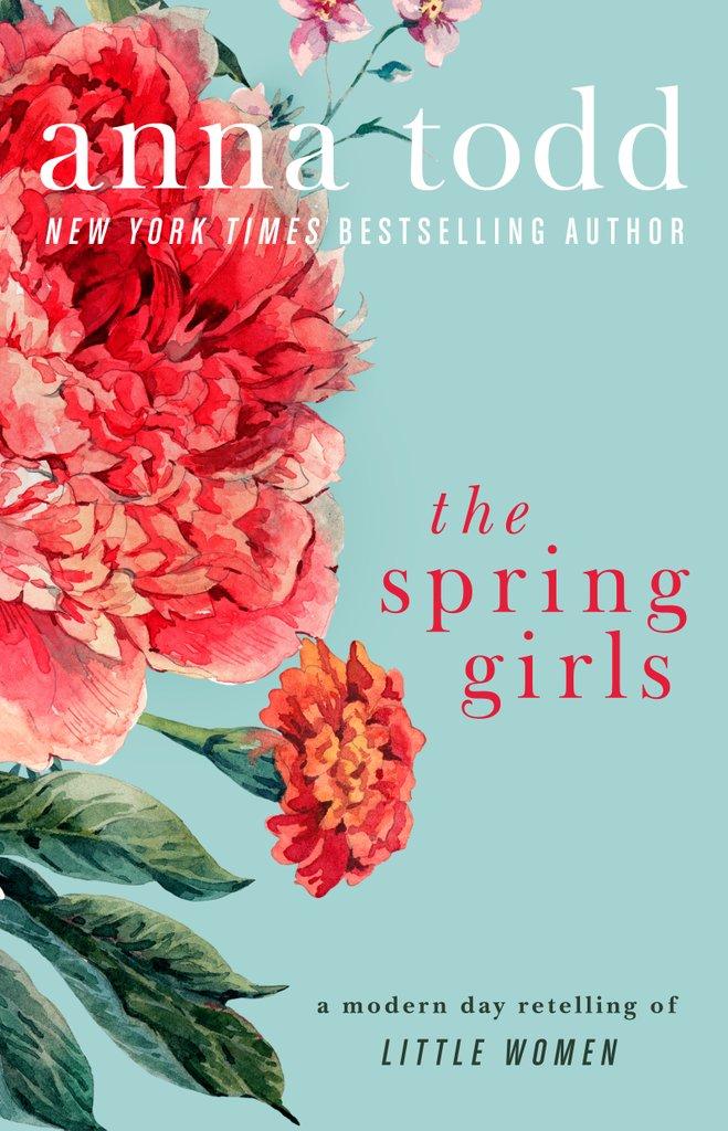 Spring-Girls-Anna-Todd-Out-Jan-2.jpg