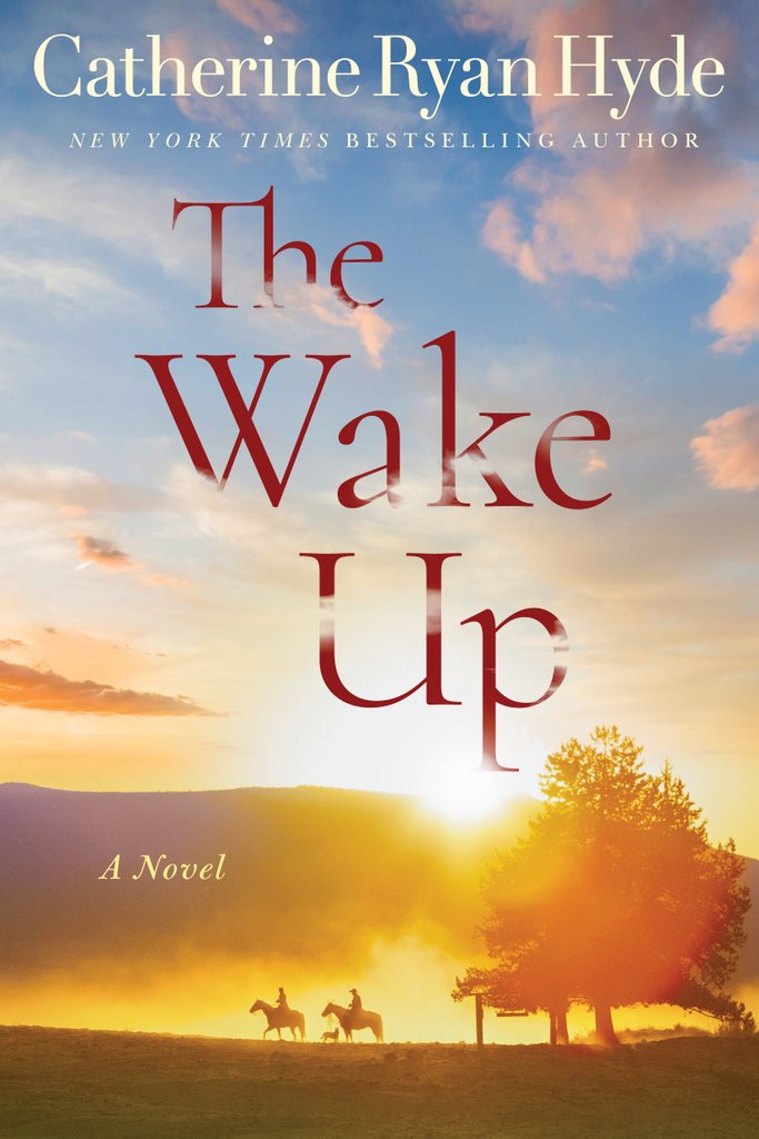 Wake-Up-Catherine-Ryan-Hyde-Out-Dec-5.jpg