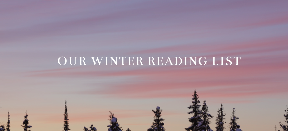 our-winter-reading-list.png