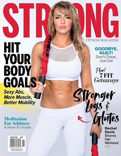 strong magazine1.png