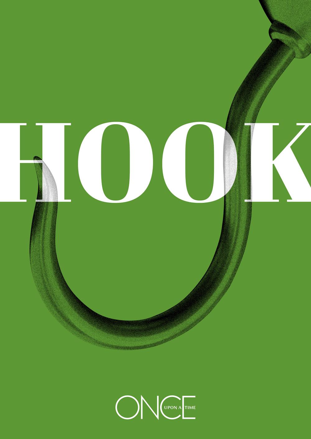 posters_hook.jpg