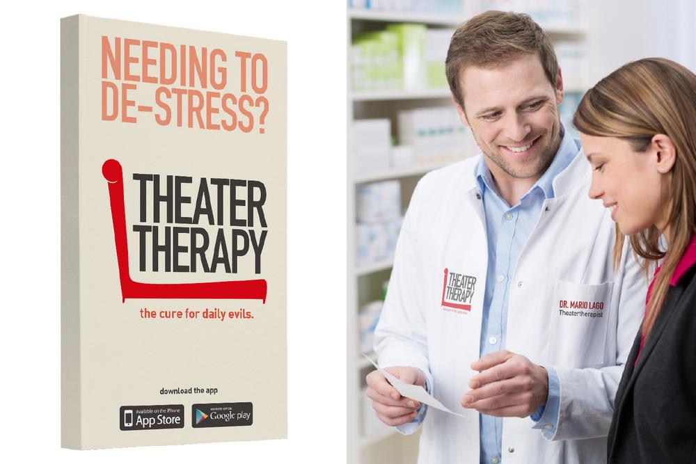 theatertherapy3.jpg