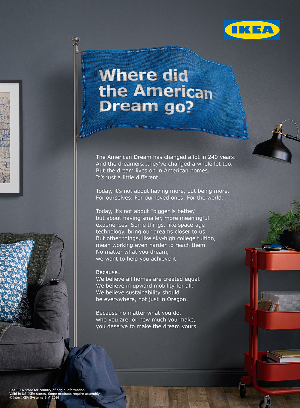 ikea-american-dream-1pg-01-2016.png