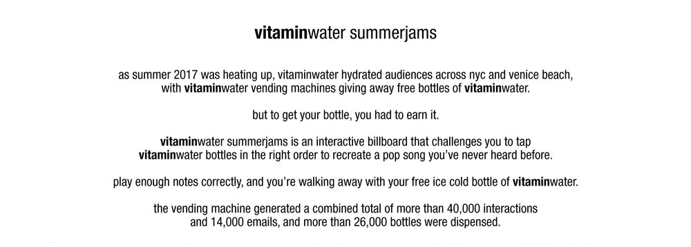 case_vitaminwater_summerjams3_01.jpg