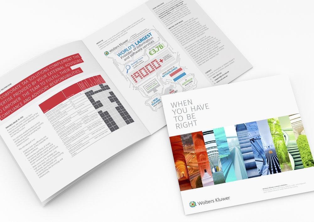 WK Booklet.jpg