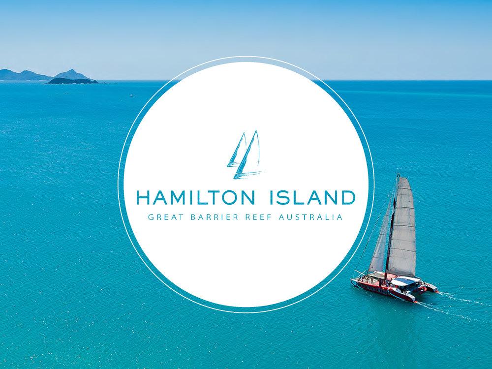 Hamilton Island Option 1_Page_1.jpg