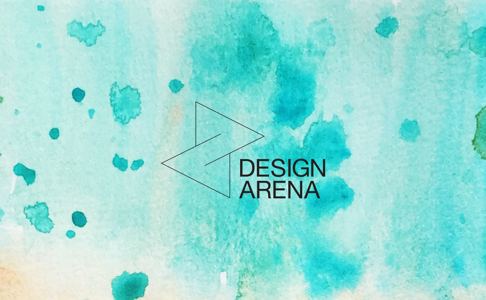Design_Arena_Corporate_Designers.png