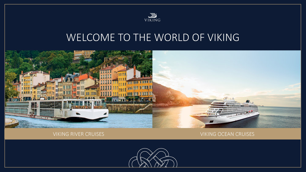 Viking Presentation _03_Page_03.jpg