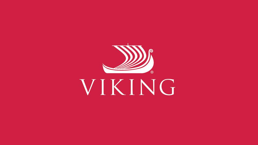 Viking Presentation _03_Page_01.jpg