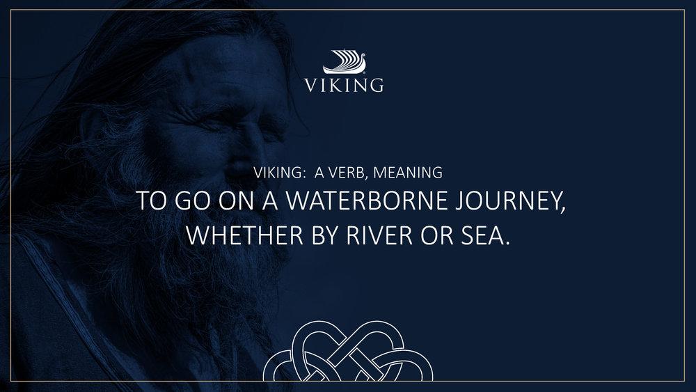 Viking Presentation _03_Page_02.jpg