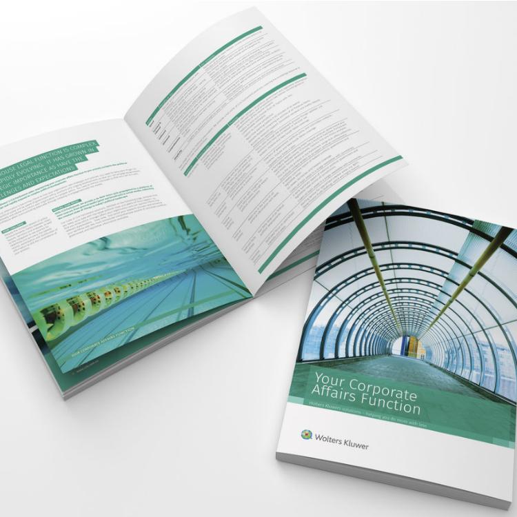 annual-report-designers