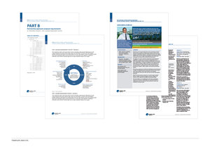 East+West+Link+Proposal_Page_09.jpg
